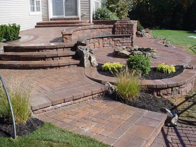 Awesome ^See All Of The Images For This Patio^