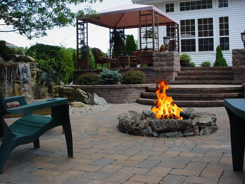 Outdoor Fireplaces & Fire Pits Installed | Peter Anthony Landscaping on outdoor kitchens flagstone, outdoor kitchens and bars, outdoor kitchens wood, outdoor kitchens and fireplaces, outdoor kitchens denver, outdoor kitchens waterfalls, outdoor kitchen designs, outdoor fireplace pits, outdoor fire pits wood, outdoor kitchens fireplaces patio, outdoor kitchens and patios, outdoor kitchens lighting, outdoor concrete fire pits, outdoor kitchens on a budget, outdoor living, outdoor glass fire pits, outdoor kitchens columns, outdoor kitchen kits, outdoor kitchens and grills, outdoor kitchens concrete,